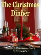 The Christmas Dinner Private Label Rights