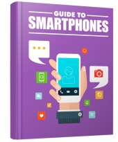 Guide to Smartphones Private Label Rights