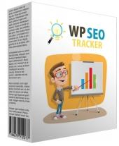 WP SEO Tracker Private Label Rights