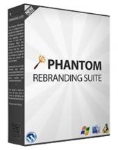 WP Phantom Rebrander Plugin Private Label Rights