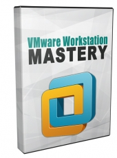 VMware Workstation Mastery Private Label Rights
