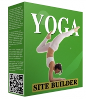 New You Site Builder 2015 Private Label Rights