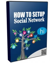 How to Setup Your Own Social Network Using Elgg Private Label Rights