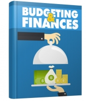 Budgeting and Finances Private Label Rights