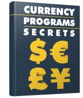 Currency Programs Secrets Private Label Rights
