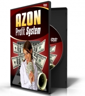 Azon Profit System Private Label Rights
