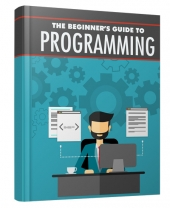 Beginners Guide to Programming Private Label Rights