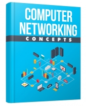 Computer Networking Concepts Private Label Rights