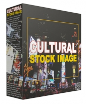 Cultural Stock Images Private Label Rights