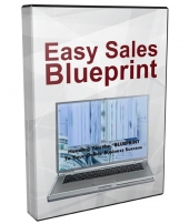 Easy Sales Blueprint Videos Private Label Rights