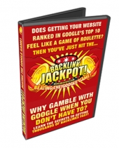 Backlink Jackpot Private Label Rights