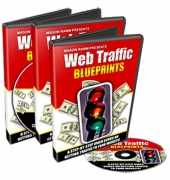 Web Traffic Blueprints Private Label Rights