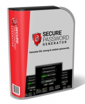 Secure Password Generator Private Label Rights