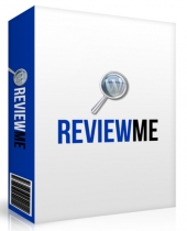 WP Review Me Plugin Private Label Rights