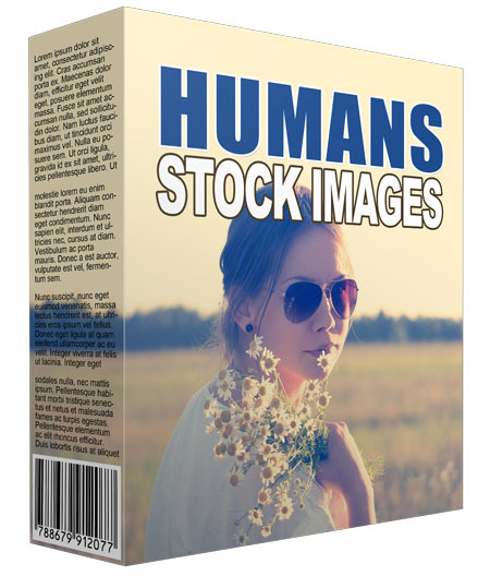 Latest Humans Stock Images
