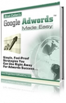 Google Adwords Made Easy Private Label Rights