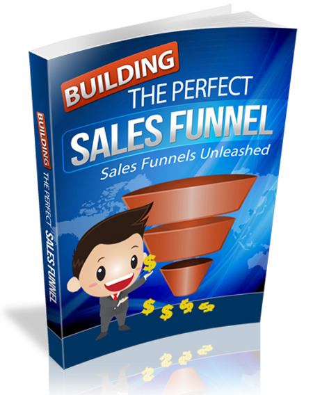 The Perfect Sales Funnel