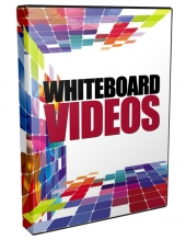 Ten Whiteboard Videos Private Label Rights