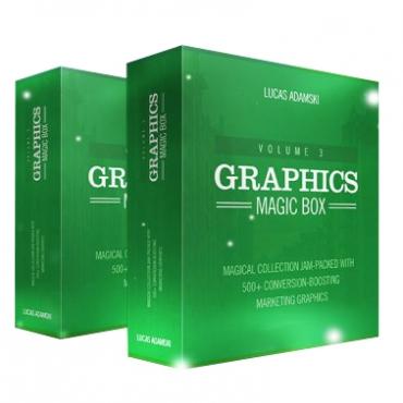 Graphics Magic Box V3