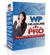 WP Headline Pro Private Label Rights