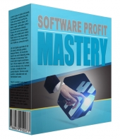 Software Profit Mastery Private Label Rights