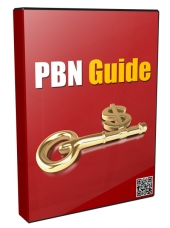 PBN Guide Private Label Rights