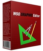 WSO Graphic Editor Private Label Rights