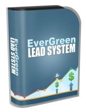 EverGreen Lead System Private Label Rights