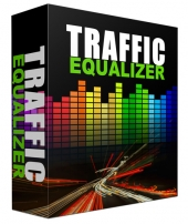 Traffic Equalizer Private Label Rights