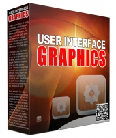 User Interface Graphics Private Label Rights