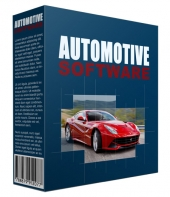 Automotive Software Private Label Rights