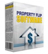 Property Flip Software Private Label Rights