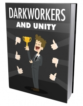 Darkworkers and Unity Private Label Rights