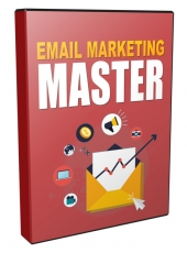 Email Marketing Master Private Label Rights