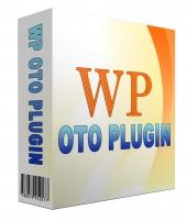 WP OTO Plugin Private Label Rights