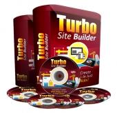 Turbo Site Builder Private Label Rights