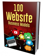 100 Website Business Models Private Label Rights