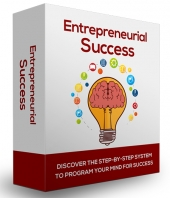 Entrepreneurial Success Private Label Rights