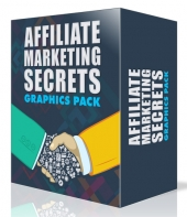 Affiliate Marketing Secrets Private Label Rights