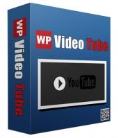 WP VideoTube Wordpress Plugin Private Label Rights