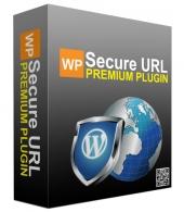 WP Secure URL Wordpress Plugin Private Label Rights