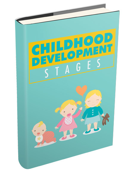Childhood Development Stages