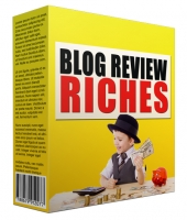Blog Review Riches Private Label Rights