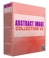 Abstract Image Collection V2 Private Label Rights