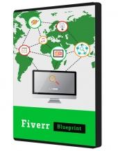 Fiverr Blueprint Private Label Rights