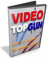 Video Top Gun Private Label Rights