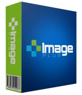WP Image Plus Private Label Rights