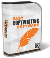 Easy Copywriter Software Private Label Rights