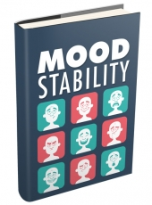Mood Stability Private Label Rights