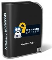 Warrior Locker Private Label Rights